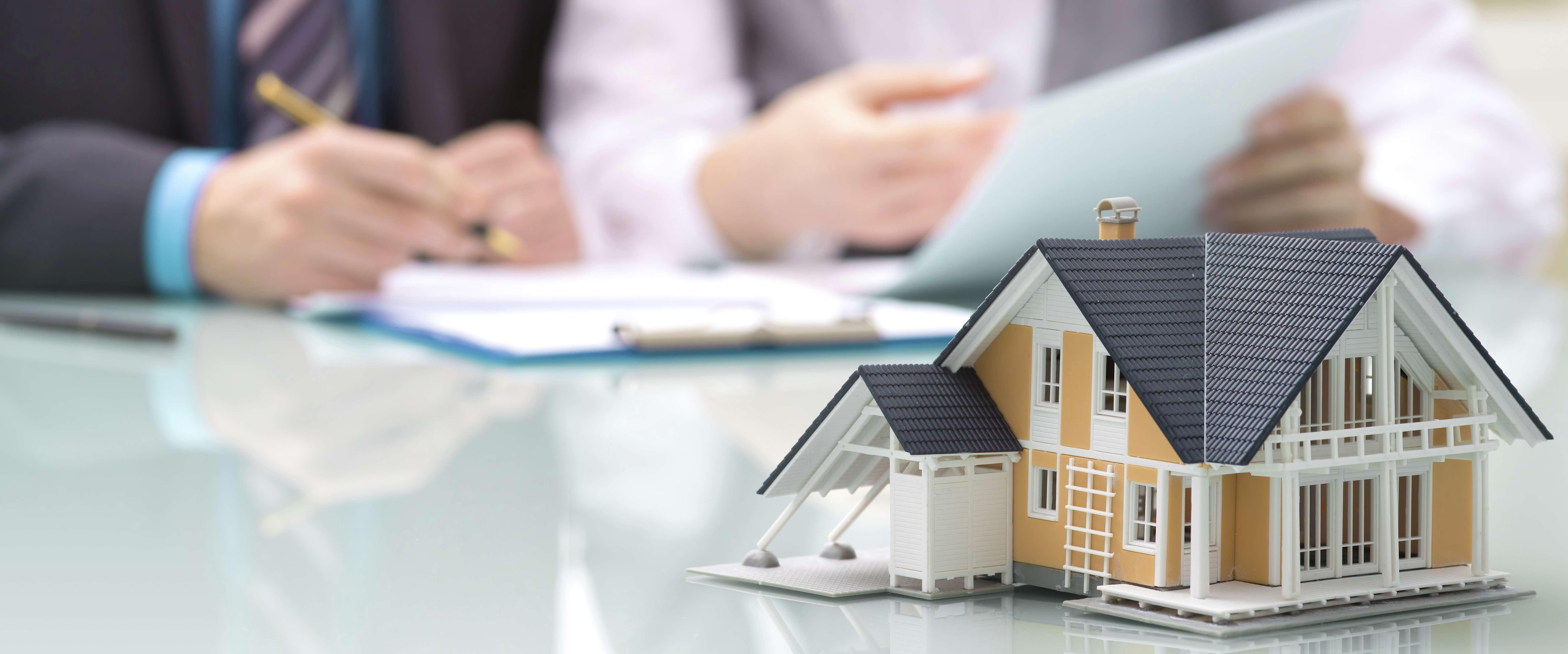 нотариусы сопровождение сделок по недвижимости