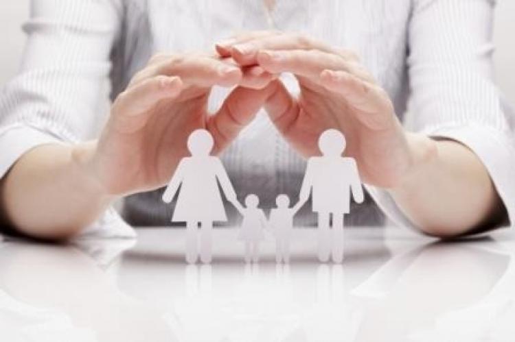 Акція! Безплатні консультації по суботах з сімейних питань!