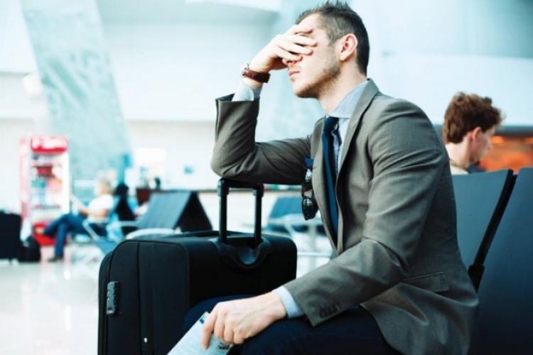 Как получить компенсацию за задержку рейса или его отмену?