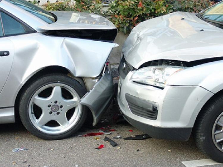 Поради автоадвоката: чи потрібна  вам автоекспертиза?