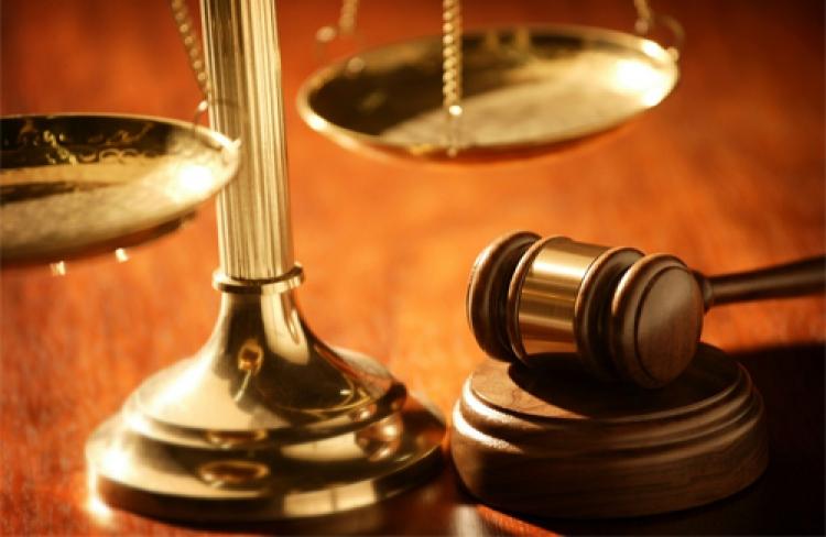 Про дуже дорого «безплатного» адвоката….
